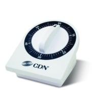 CDN MTM3 - Mechanical Timer