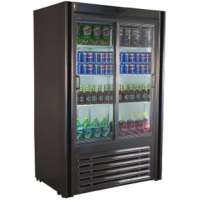 Universal Coolers RW3 - 38