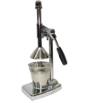 Universal GRS-C2 - Fruits Juicer Model C2