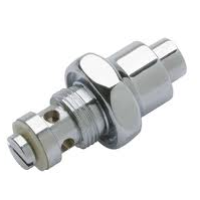 Universal MFG Button Valve [JSBV-008]