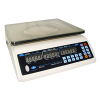 Universal Computing Scale 15 Lbs. [ES-15]