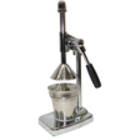 Universal Fruits Juicer Model C2 [GRS-C2]