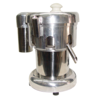Universal Electronical Juicer S# [WF-A3000]