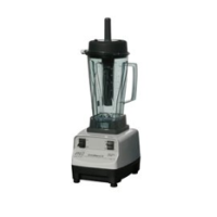 Universal Commercial Blender 68 Oz. [TM-788]