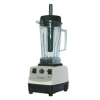 Universal Commercial Blender 68 Oz. [TM-767]