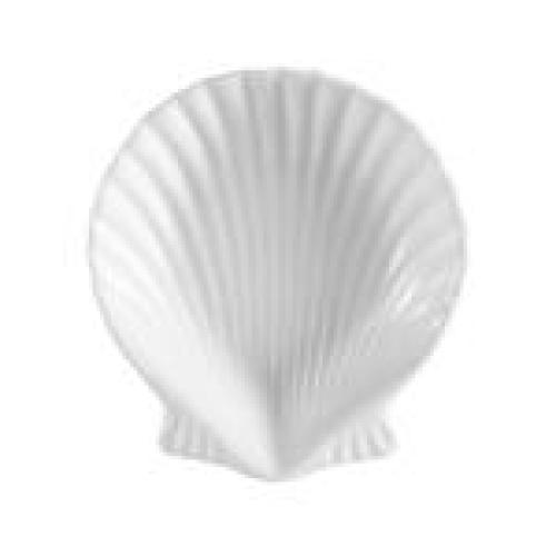 C.A.C. China SD-4 - Accessories Shell Dish 4