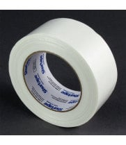 "ShurTape 562GS49048 - 2"" Strapping Tape - Case of 24"