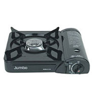 Thunder Group IRST002 - Portable Gas Stove