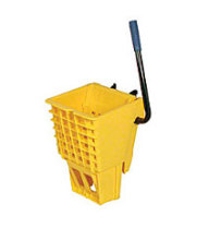 Thunder Group PLWB361W - Replacement Wringer for Mop Bucket 36 Qt.