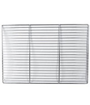"Thunder Group SLRACK1725 - Icing/Cooling Rack 17"" x 25"""