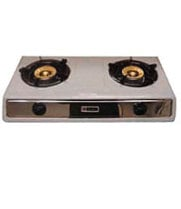Thunder Group SLST002 - Double Portable Stove