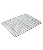 "Thunder Group SLWG1624 - Rectangular Chrome-Plated Cooling Racks 16"" x 23 3/4"" (Pack of 12)"