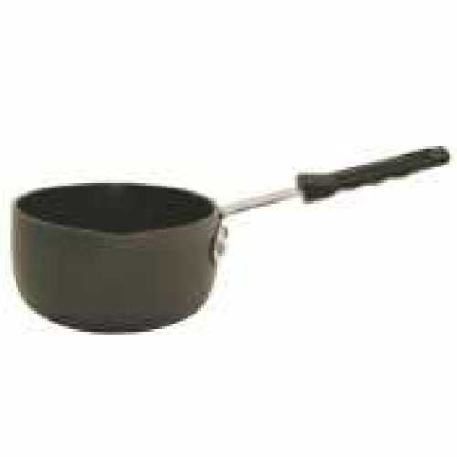 Thunder Group Anodized Coated Sauce Pan 3 Qt. [ALSS030AC]