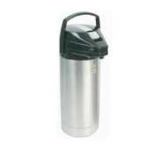 Thunder Group Stainless Steel Airpot 75 Oz [LVS2200]