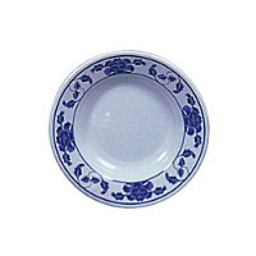 Thunder Group Soup Plate - Lotus Collection 6-7/8