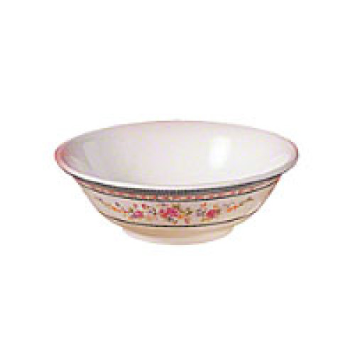 Thunder Group Rimless Bowl - Rose Collection 8-3/4