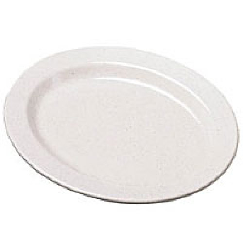 Thunder Group Oval Platter - San Marino Collection 12