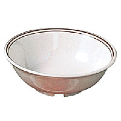 Thunder Group Rim Soup Bowl - Arcadia Collection 32 oz (12 per Case) [AD507AA]