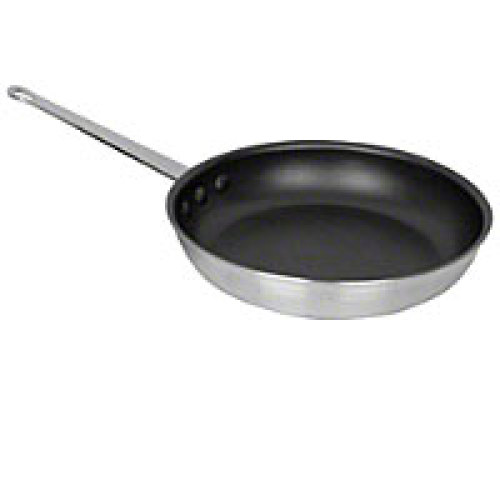 Thunder Group Non-Stick Aluminum Fry Pan 12