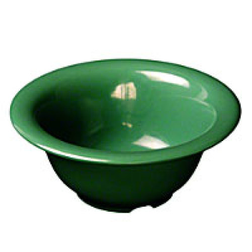 Thunder Group Soup Bowl - Green - 7-1/4