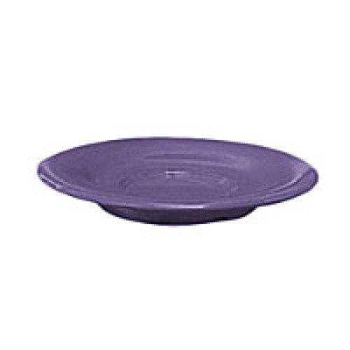 Thunder Group Saucer - Purple - 5-1/2