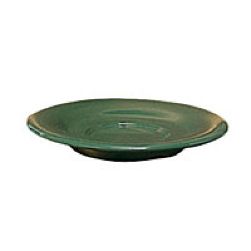 Thunder Group Saucer - Green - 5-1/2