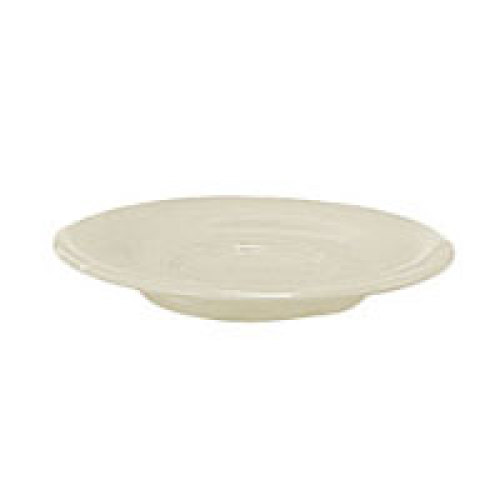 Thunder Group Saucer - Ivory - 5-1/2