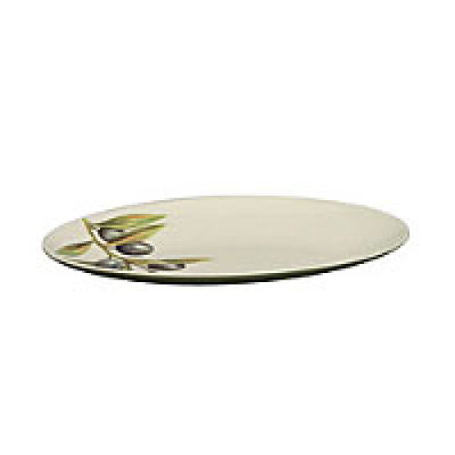 Thunder Group Oval Platter - Laurel - 10