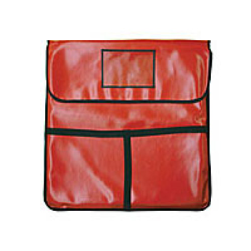 Thunder Group Pizza Delivery Bag 18
