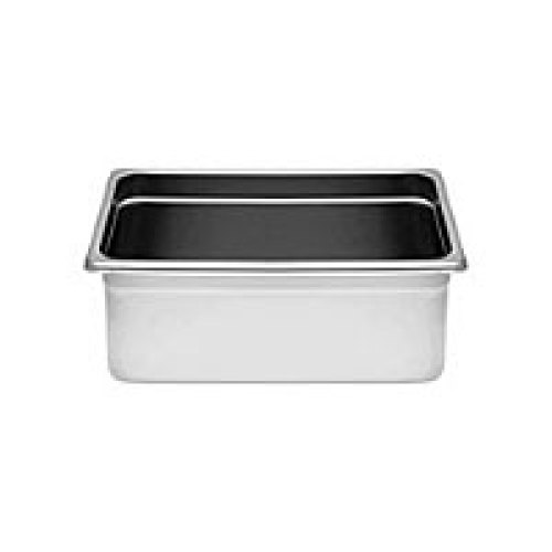 Thunder Group Half Size Steam Table Pan 6
