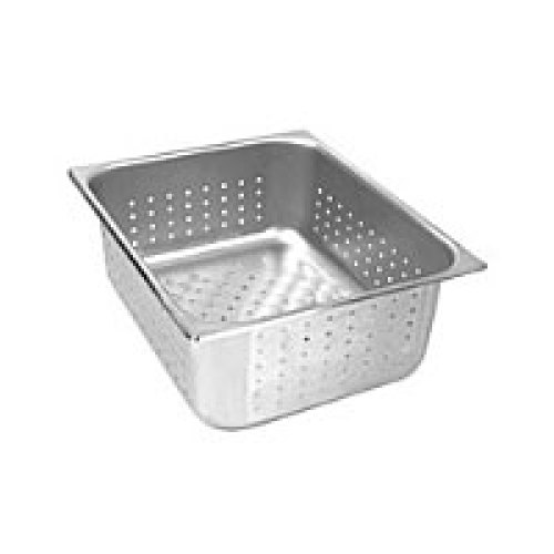Thunder Group Half Size Steam Table Pan 4