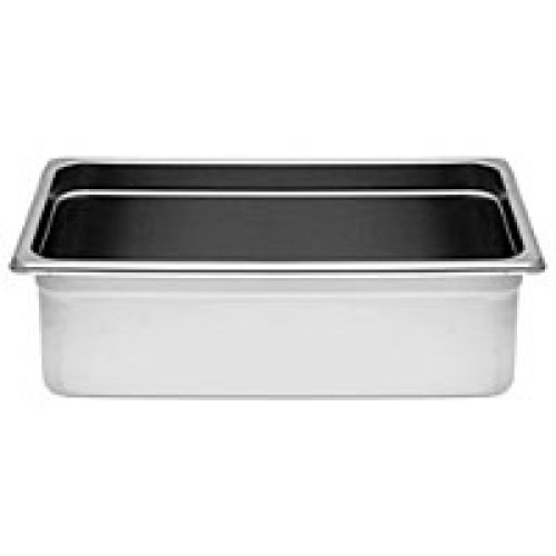 Thunder Group Full Size Steam Table Pan 6