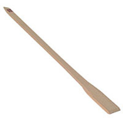 """60/"""" Wooden Mixing Paddle"""