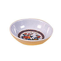 Thunder Group Sauce Dish - Peacock Collection 2-3/4