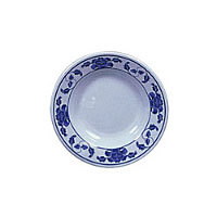 Thunder Group Soup Plate - Lotus Collection 6