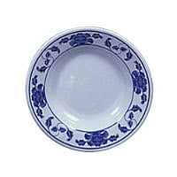 Thunder Group Soup Plate - Lotus Collection 7-7/8