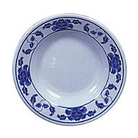 Thunder Group Soup Plate - Lotus Collection 9-1/4