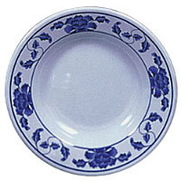 Thunder Group Soup Plate - Lotus Collection 10-3/8