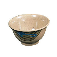 Thunder Group Small Bowl - Wei Collection 5 oz. (24 per Case) [3008J]