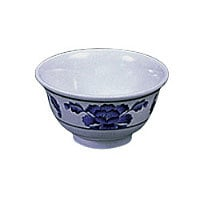 Thunder Group Rice Bowl - Lotus Collection 5 oz (12 per Case) [3008TB]