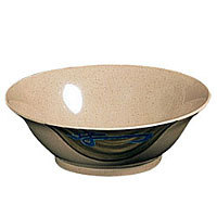Thunder Group Soba Bowl - Wei Collection 30 oz (12 per Case) [5008J]