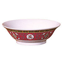 Thunder Group Soba Bowl - Longevity Collection 30 oz (12 per Case) [5008TR]