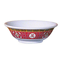 Thunder Group Rimless Bowl - Longevity Collection 64 oz (12 per Case) [5085TR]