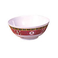 Thunder Group Rice Bowl - Longevity Collection 23 oz (12 per Case) [5206TR]