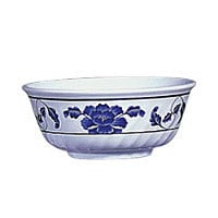 Thunder Group Swirl Bowl - Lotus Collection 45 oz (12 per Case) [5308TB]