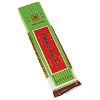 Thunder Group Green Melamine Chopsticks (Pack of 1000) [MLCS001G]