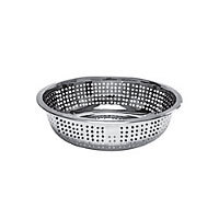 Thunder Group Stainless Steel Chinese Colander 11
