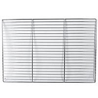 Thunder Group Icing/Cooling Rack 17