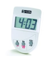 CDN TM4 - Loud Alarm Timer