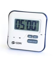 CDN TMW1 - Waterproof Timer